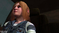 Dead rising dakota and connie beginning (3)