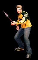 Dead rising spear main (1)