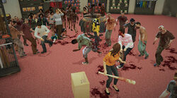 Dead rising Tape it or Die 2 (8)