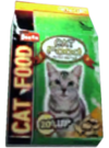 Dead rising pet food 2