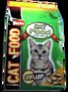 Dead rising pet food 2