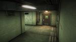 Dead rising restroom fortune city arena