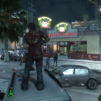 Slappy S Fun Food Shack Dead Rising Wiki Fandom