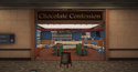 Dead rising Chocolate Confession 2