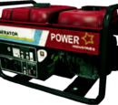 Generator (Dead Rising 2)