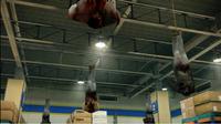 Dead rising the hatchet man dead bodies
