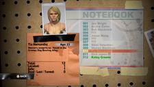 Dead rising case 0 tia notebook