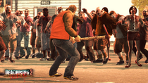 Dead Rising 2 - Case Zero - Imagen promocional 04