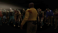 Dead rising case 7-2 bomb collector (33)
