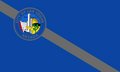 Las vegas flag.png