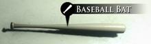 DR3BaseballBat