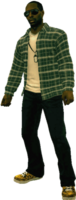 Dead rising royce full 2