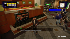 Dead rising walkthrough (23)