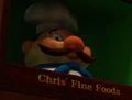 Chris' Fine Foods PP Sticker.png