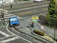 Dead rising sycamore street (6)