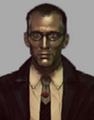 PortraitWoodrowRutherfordDR2.png