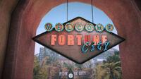 WelcomeToFortuneCity