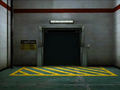 Dead rising warehouse elevator centered.png