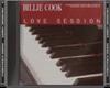 Dead rising billie cook - love session