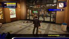 Dead rising walkthrough (24)