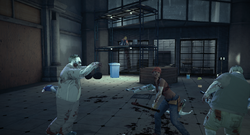 Dead rising 2 an industrial fashion (5)