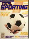 Dead rising Sports (Dead Rising 2)