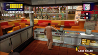Dead rising stove That's A Spicy Meatball (4)