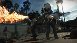 Dead-Rising-3-3 nick and dick wtih shark and bull outfit