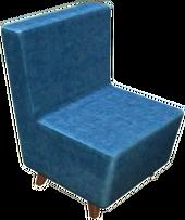 Dead rising Blue Chair