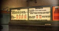 Dead rising cafeteria menu (2)