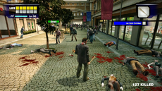 Dead rising walkthrough (25)