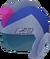 Dead rising Mega Man Helmet