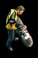 Dead rising skateboard (2)