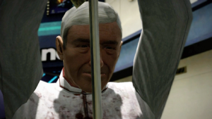 Dead rising the cult screen shots (6)