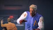 Víctimas del arena3