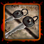 DR2 CZ 011 Locksmith