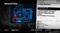 Dead rising 2 CASE WEST map (29)
