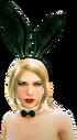 Dead rising lulu bust