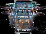 Weapon Cart (Dead Rising)