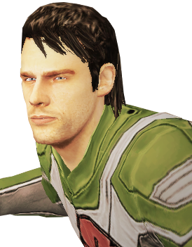 Файл:Dead rising leon bust.png