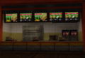 Central Tacos Stand.png