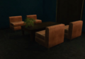 Emerald's Seating Area.png