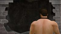 Dead rising overtime mode CUTSCENE cave intro (3)