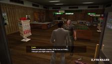 Gun Shop Standoff 1