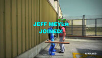 Jeff-Meyer