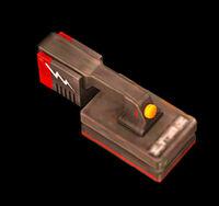 Dead rising detonator (2)