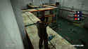 Dead rising warehouse items (2)