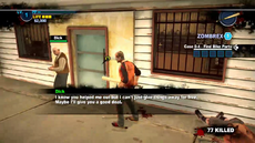 Dead rising 2 case 0 dick rescuing (33)