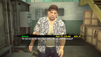 Dead rising 2 richard reward safe house justin tv (2)