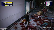 Dead rising infinity mode brian (3)